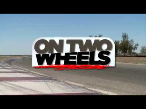 MV Agusta F vs Triumph Daytona R! Three-Cylinder Smackdown - On Two Wheels Episode