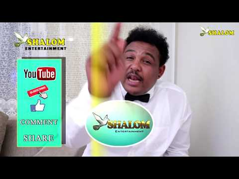 Eritrean Shalom Entertainment  , Dama (ዳማ) , music , comedy  ..