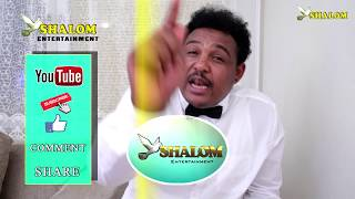 Eritrean Shalom Entertainment, Dama (ዳማ) , music , comedy  ..
