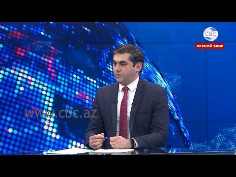 Американский журналист: Армения ведет себя лицемерно! Армянские оккупанты превзошли террористов