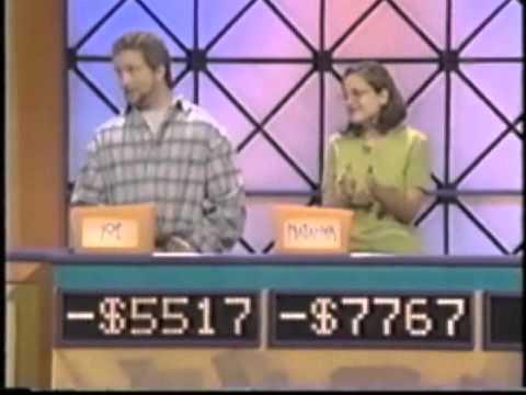 Debt (1997 Episode) [Pt. 2]