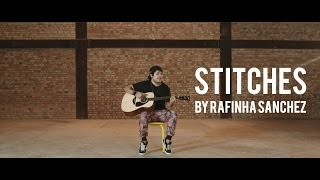 Baixar Rafinha Sanchez - Stitches (Cover Shawn Mendes)