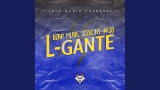 Lgante Bzrp Music Sessions #38