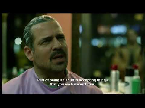 """Download Narcos 3, """"Colombians in Dominican barber shop in NY"""" Scene"""