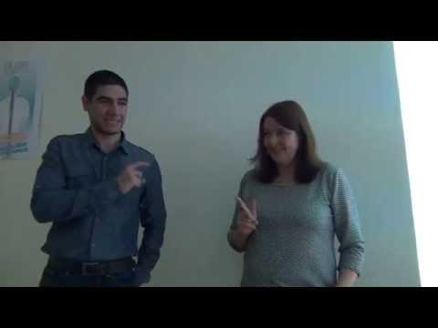 Upledger Institute and Multimethod Akademisi Craniosacral Therapy presentation