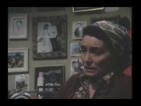 ERIC (1975) part 3 of 10
