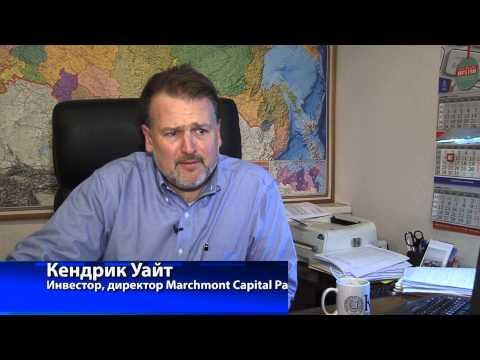 Отзывы про банк БКС — Инвестиционный Банк в Санкт
