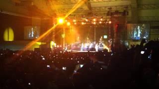Video Yo quisiera (en vivo) Reik Puebla 2013 download MP3, 3GP, MP4, WEBM, AVI, FLV Desember 2017