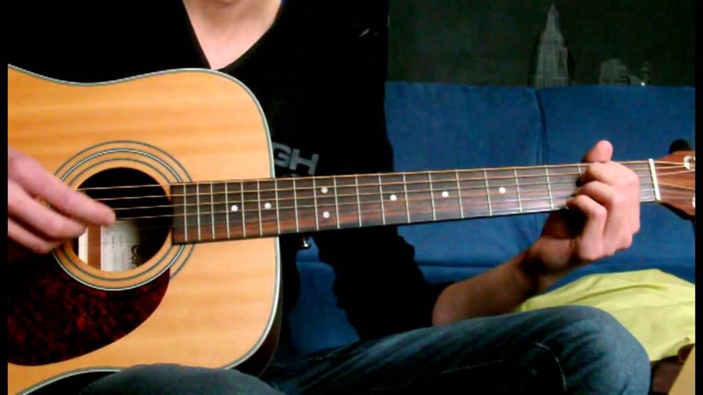 Le vent nous portera noir d sir guitare le on youtube - Partition guitare le vent nous portera ...
