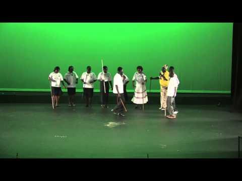 DH 06   Abyei YouTube
