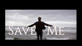 Mahmut Orhan - Save Me (feat. Eneli) - by LinijaStila 2018