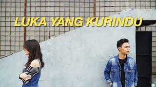 Download Mahen - Luka Yang Kurindu ft. Mawar de Jongh