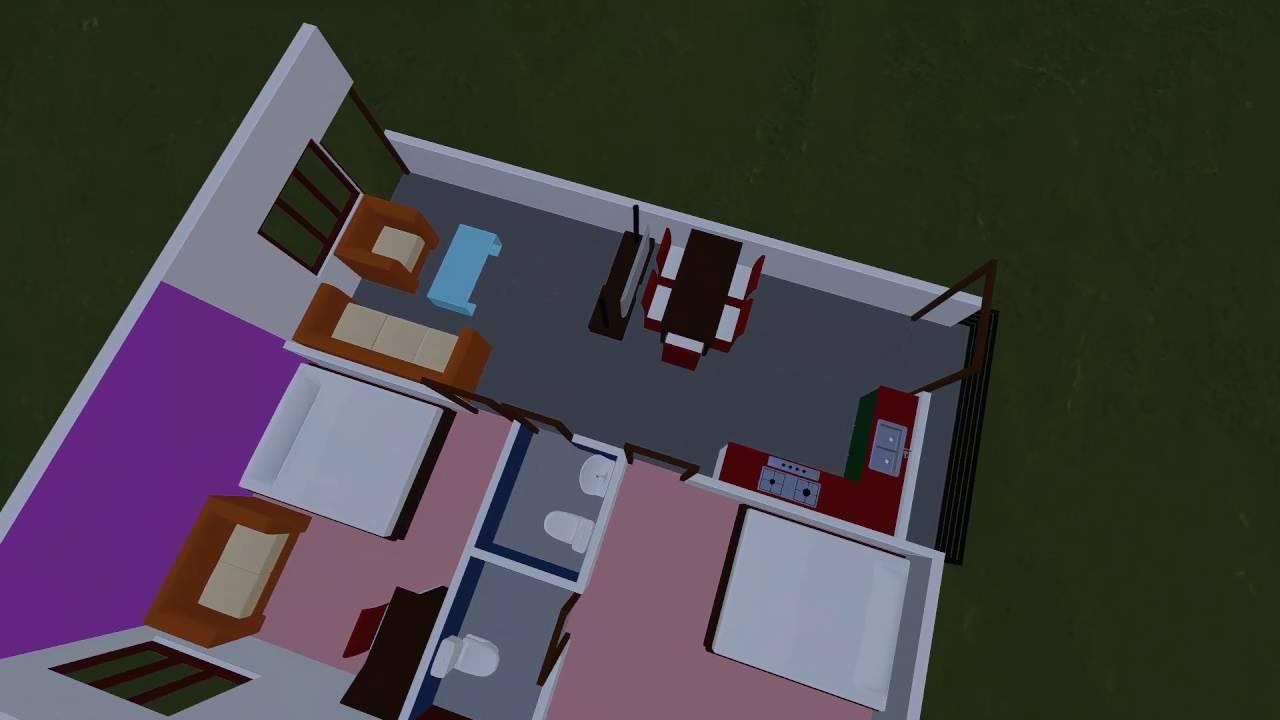 Home floor plans designs 3d printer.