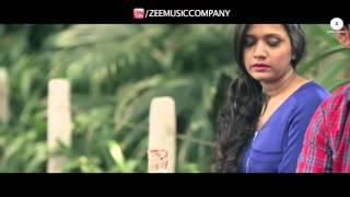 arjit singh new video song 2016  Kyu Hua Reloaded song