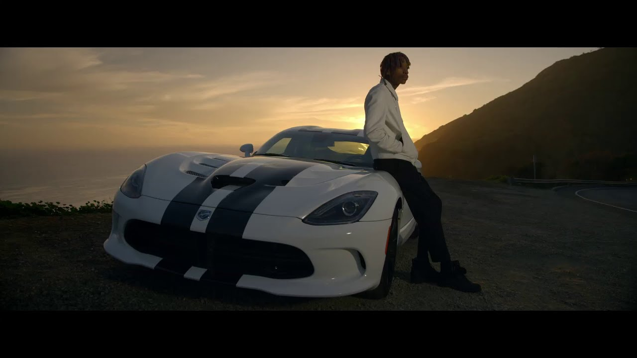 Wiz Khalifa - See You Again ft. Charlie Puth (Official Video) Furious 7 Soundtrack