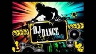 #DJ Mama beli hp samsung 2