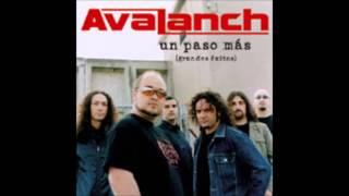 Delirios de grandeza Acústico - Avalanch