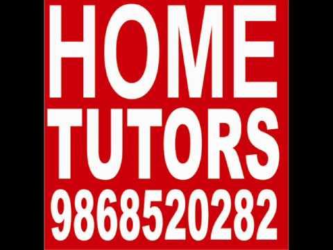 D P S SCHOOL TEACHER HOME TUITION  IN  DWARKA Estd::1986     #8802020282