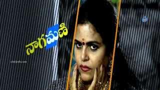 Police Paparao Theatrical Trailer- Sivaji Raja, Naveena, Kalyani