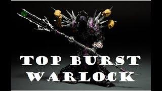НЕРЕАЛЬНЫЙ УРОН/Burst damage - ПВП Чернокнижник Колдовство (PVP Affliction Warlock) WOW Legion 7.3.5