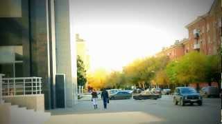 My University - VSTU