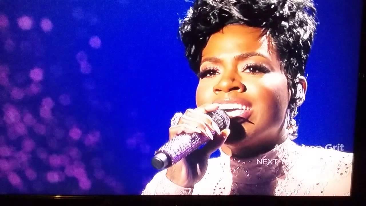 American Idol (season 5) - Wikipedia