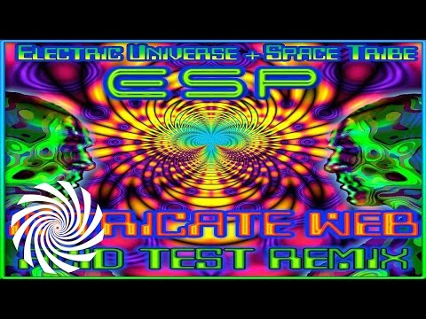 ESP - Acid Test 2015 Remix