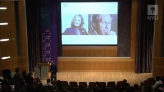The Future of Business: Luxury & Marketing - Scott Galloway