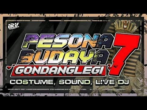 cek sound mangkasari audio blitar pesona gondanlegi 2018