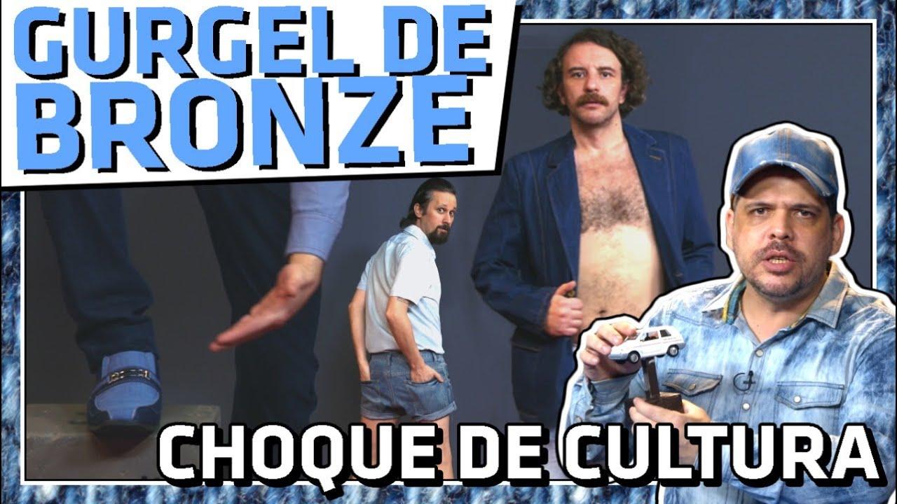 CHOQUE DE CULTURA #63: Season Finale