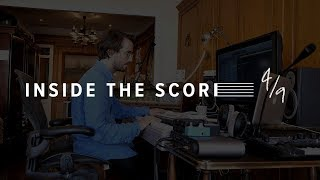 Inside The Score - Episode Four