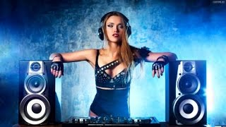 Клубняк  Слушать Клубную Музыку  Клип 2016