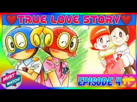 Download Perman Pako Love Story   Episode-4   True Love Is Painful   Special Series