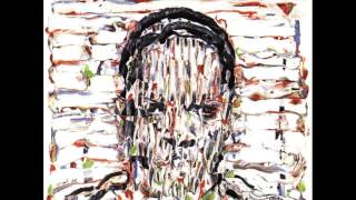 John Coltrane Quartet - Liberia