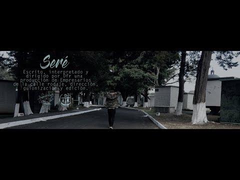 DFR | Seré