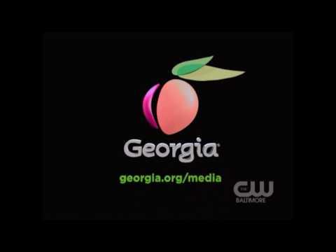 Tyler Perry Studios/Georgia/Debar-Mercury/20th Television (2011)