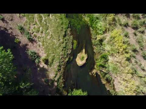 Mulcock Ranch Fly Fishing
