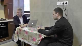видео Горбатюк подав позов проти Луценка