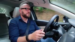 Наши тесты плюс  Mazda 6  Вып 41