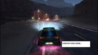 Need for Speed™ Payback_20180726055832