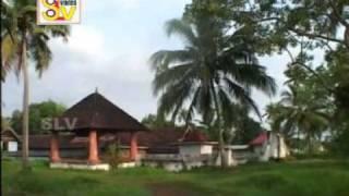 Rama Rama Namam_Religious_Chenthamara_Lord Sreeraman/Lord Lekshmanan spl Malayalam Song