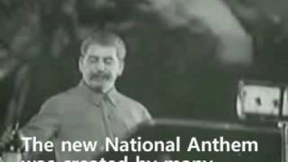 Obama Is Praised For New National Anthem Obamacare healthcare euthanasia nazi national socialist