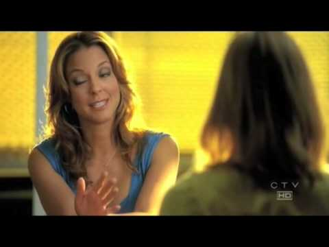 CSI Miami-NY CSI X-over episod from YouTube · Duration:  3 minutes 37 seconds