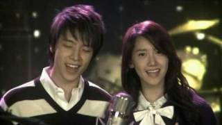 Only Love MV Dec ...