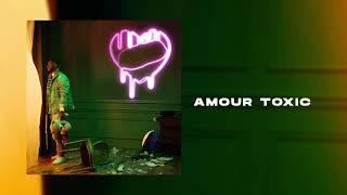 Download Mp3 Dadju - Amour Toxic  Audio Officiel