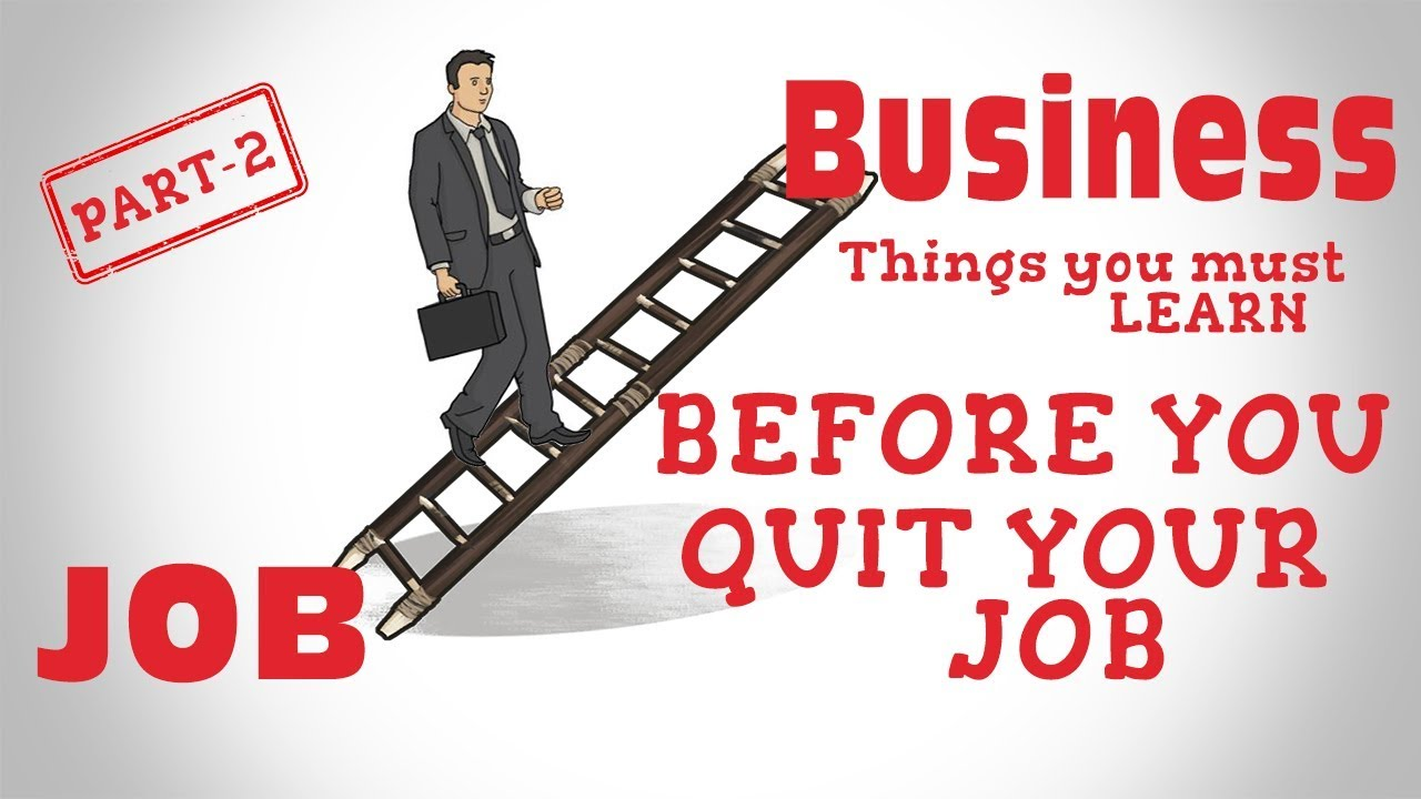 Before You Quit Your Job Robert Kiyosaki Pdf