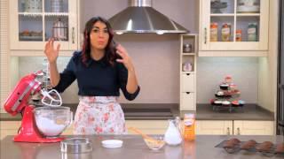 Cupcake Maniacs 14: Whoopie Pies De Chocolate