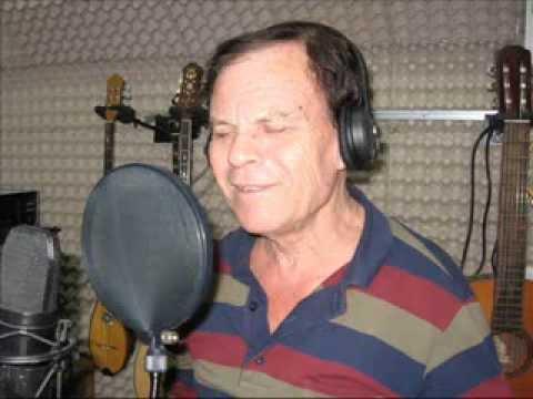 ΜΙΧΑΛΗΣ ΠΟΛΥΚΑΝΔΡΙΩΤΗΣ - ΑΦΙΕΡΩΜΑ 28-2-2014 - ASTRA RADIO
