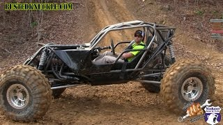 Download Video BUSTED KNUCKLE BUGGY vs. WHOs YOUR DADDY MP3 3GP MP4