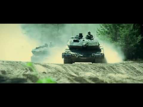 Defence News Polish Armed Forces 2016  Modernization The Movie